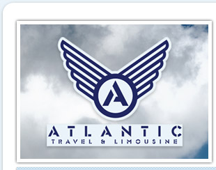 Atlantic Travel and Limousine